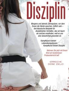 kinder-9bis13-disziplin