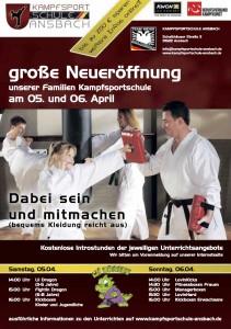 flyer_ansbach_DinA5_online
