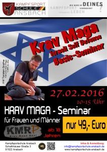 Krav Maga_bearbeitet-1