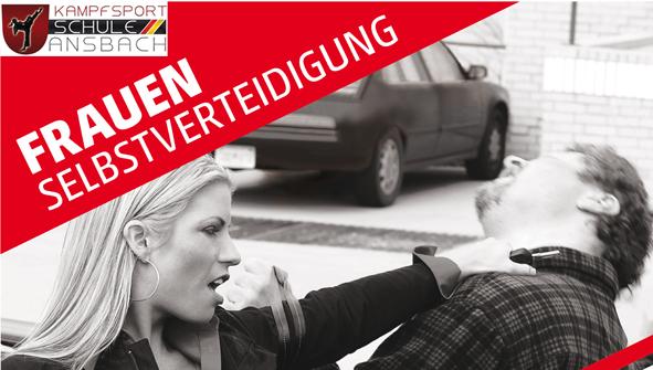 frauen-selbstverteidigung0204oben_bearbeitet-1